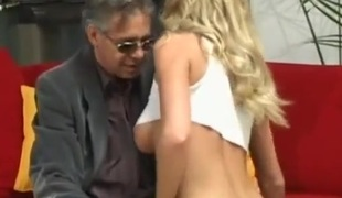 pornostjerne moden