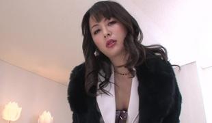 hardcore milf blowjob creampie japansk gruppesex rett