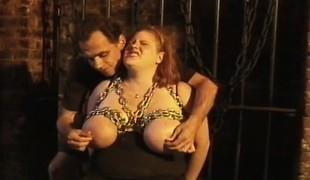 store pupper rødhårete fetish bbw brystvorter