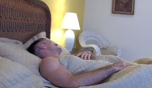 brunette anal kjønn hardcore store pupper pornostjerne sædsprut facial ass fitte