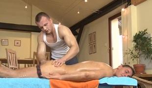 massasje
