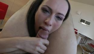 kjønn deepthroat pornostjerne stor kuk gagging kuk hd hals 10 tommers kuk