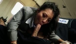 anal gruppe deepthroat blowjob onani sædsprut facial handjob ass-til-munn rumpeslikking