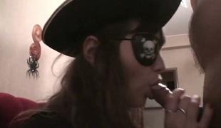 amatør synspunkt tenåring blowjob strømper sædsprut facial kjæresten små pupper handjob