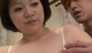 censored obese oriental mommy p2