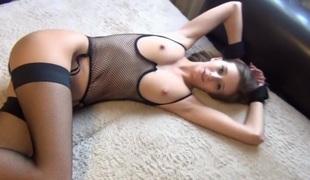 amatør barbert brunette anal lingerie strømper ass tysk hd nærhet