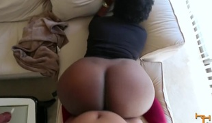 blowjob ass stor kuk ibenholt hd rett