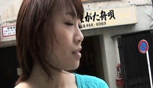 amatør european hardcore asiatisk japansk