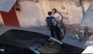 anal store pupper blowjob sædsprut kjæresten kone asiatisk par webkamera rett