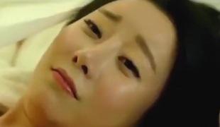 Korean movie scene sex scene