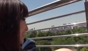 lesbisk store pupper fingring japansk cunnilingus