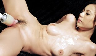store pupper sædsprut facial japansk hd rett
