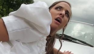 rumpehull anal deepthroat ass-til-munn gagging hd gaping svelge hals anus