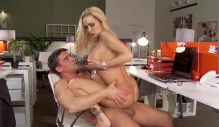 rumpehull anal deepthroat blowjob ass-til-munn blowbang hd gaping slikking baller