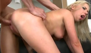 barbert blonde hardcore gruppe deepthroat blowjob tatovering barbert fitte blowbang hd