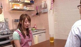 slikking lesbisk fingring asiatisk strømpebukse japansk hd nylon