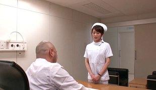 virkelighet slikking lesbisk fingring asiatisk japansk uniform