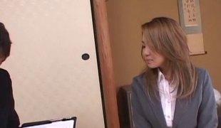 hardcore blowjob truser fingring asiatisk BH par japansk misjonær doggystyle