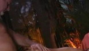 Incredible pornstar in fabulous anal, blowjob porn video