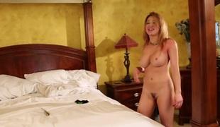 puppene lesbisk pornostjerne ass fitte asiatisk