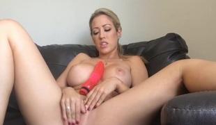store pupper pornostjerne onani ass dildo fitte solo