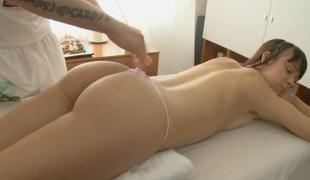 amatør tenåring hardcore blowjob massasje