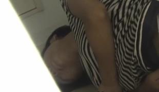 amatør virkelighet tenåring store pupper onani truser solo offentlig asiatisk japansk