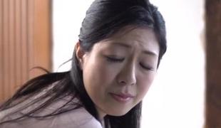 hardcore blowjob sædsprut moden asiatisk japansk rett