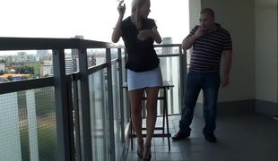 amatør blonde creampie tysk doggystyle hd rett
