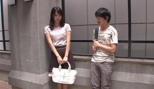 fingring japansk cunnilingus rett