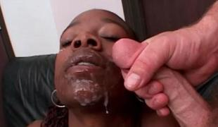 The superlatively good of Anabolic cum shots clip 8