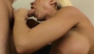 anal blonde hardcore milf store pupper blowjob ass barmfager knulling