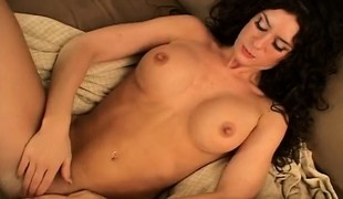 amatør synspunkt brunette hardcore milf store pupper blowjob ass fitte knulling