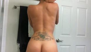 store pupper pornostjerne onani ass fitte solo
