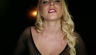 puppene kjønn blonde pornostjerne ass fitte solo