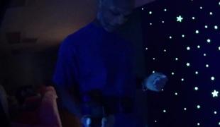 puppene brunette store pupper pornostjerne ass fitte
