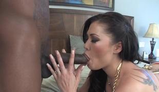 anal kjønn hardcore pornostjerne facial ass asiatisk