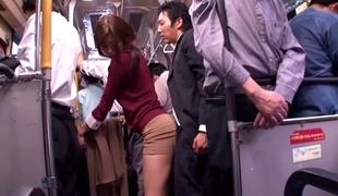 blowjob offentlig japansk rett