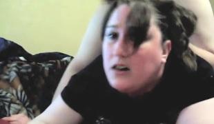 anal hardcore ass bbw hd rett