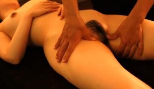tynn store pupper massasje ass asiatisk bbw hd rett