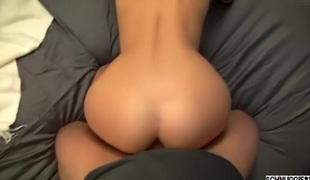 amatør synspunkt anal blonde ass leketøy tysk hd rett