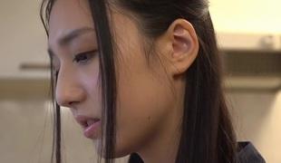tenåring fingring japansk doggystyle rett