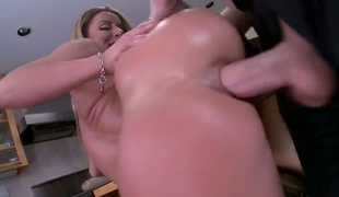 rumpehull anal deepthroat blowjob ass-til-munn hd baller choking siklende slikking baller