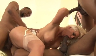 anal hardcore store pupper blowjob interracial ass-til-munn enorme pupper barmfager knulling puling
