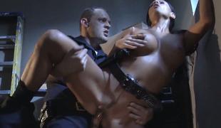 hardcore milf store pupper pornostjerne blowjob ass uniform fitte slikking misjonær doggystyle