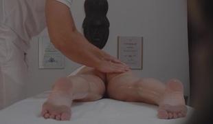 amatør virkelighet brunette kjønn oral hardcore blowjob onani massasje ridning