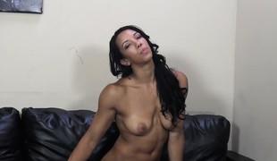 virkelighet brunette hardcore pornostjerne ass interracial