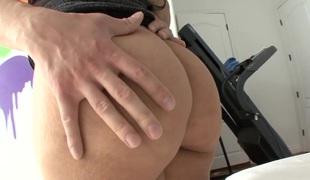 anal vakker slikking blowjob ass modell perfekt webkamera rimjob hd