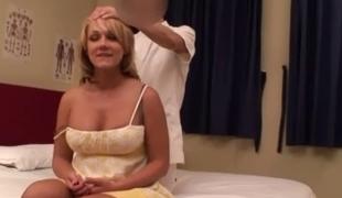 massasje rett