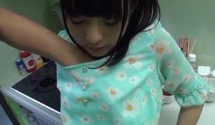 asiatisk japansk tenåring blowjob stor kuk pornostjerne hardcore rett